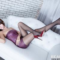 [Beautyleg]2014-10-27 No.1045 Winnie 0061.jpg