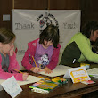 camp discovery - Tuesday 052.JPG