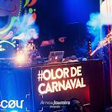 2016-02-06-carnaval-moscou-torello-61.jpg