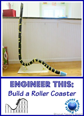 Engineer-this-roller-coaster