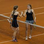 Katerina Vankova & Annika Beck