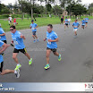 allianz15k2015cl531-0292.jpg