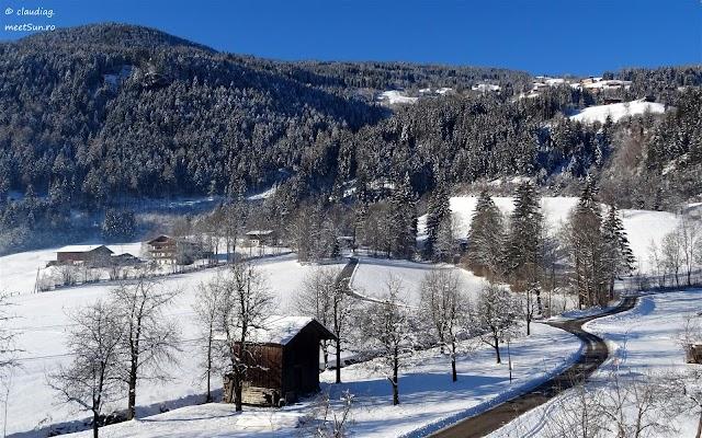 Austria-Zillertal-4040-rw.jpg