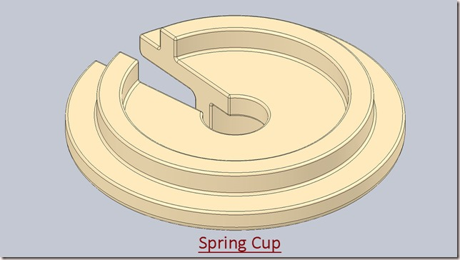 Spring Cup_1