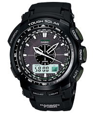 Casio G Shock : dw-6900ms