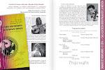 """Concierto de Jóvenes Intérpretes: """"Menudos Artistas Menudos"""". Paula Ballester Beneito, guitarra. Francisco Javier Escrihuela Gandía, violoncello. Carlos Vidal Ballester, violoncello."""