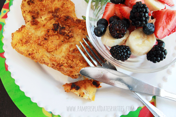 Capn-Crunch-French-Toast-Recipe3