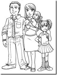 familia (32)