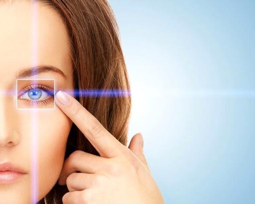Эффективные лекарства для лечения глаз