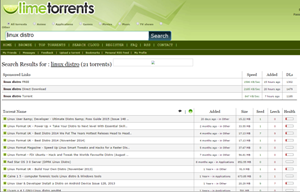 limetorrents2
