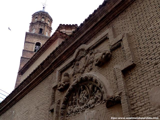 iglesia-san-nicolas-tudela.JPG