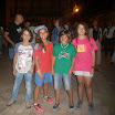 2015-sotosalbos-fiestas (102).JPG