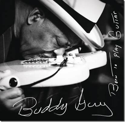 buddy-guy-05