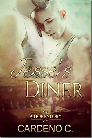 jesses diner