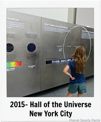 Hall-of-the-Universe