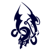 dragon_PNG982
