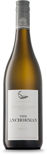 nederburg-the-anchorman-chenin-blanc-by-nederbur