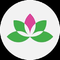 Yoga Studio: Mind amp Body on PC / Windows 7.8.10 & MAC