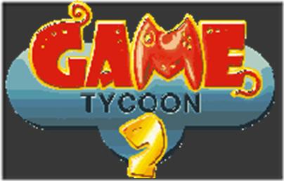 logo-tyconn-social