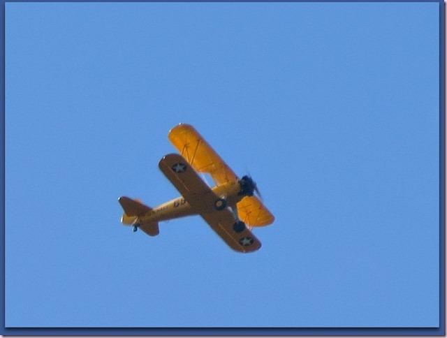 airplaneIMG_5251