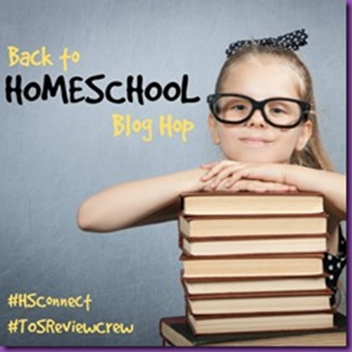 Back-to-Homeschool-Blog-Hop[5]