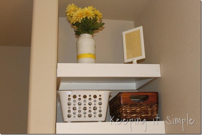 DIY-Shelves-For-A-Small-Bathroom (1)