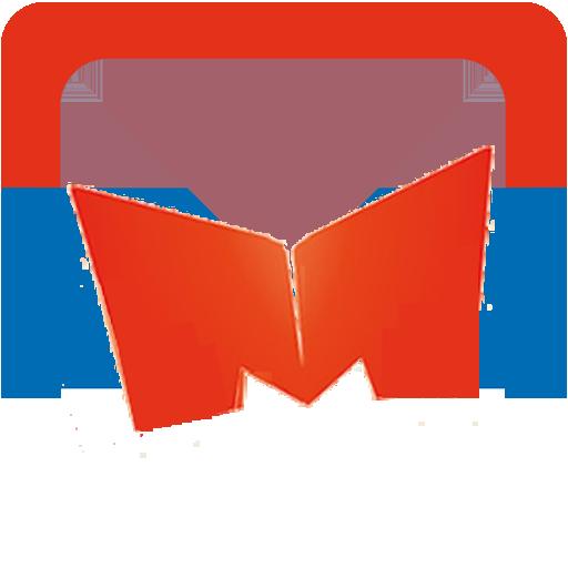Android aplikacija Mala Srpska Prodavnica