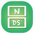 EMU.NDS APK for iPhone