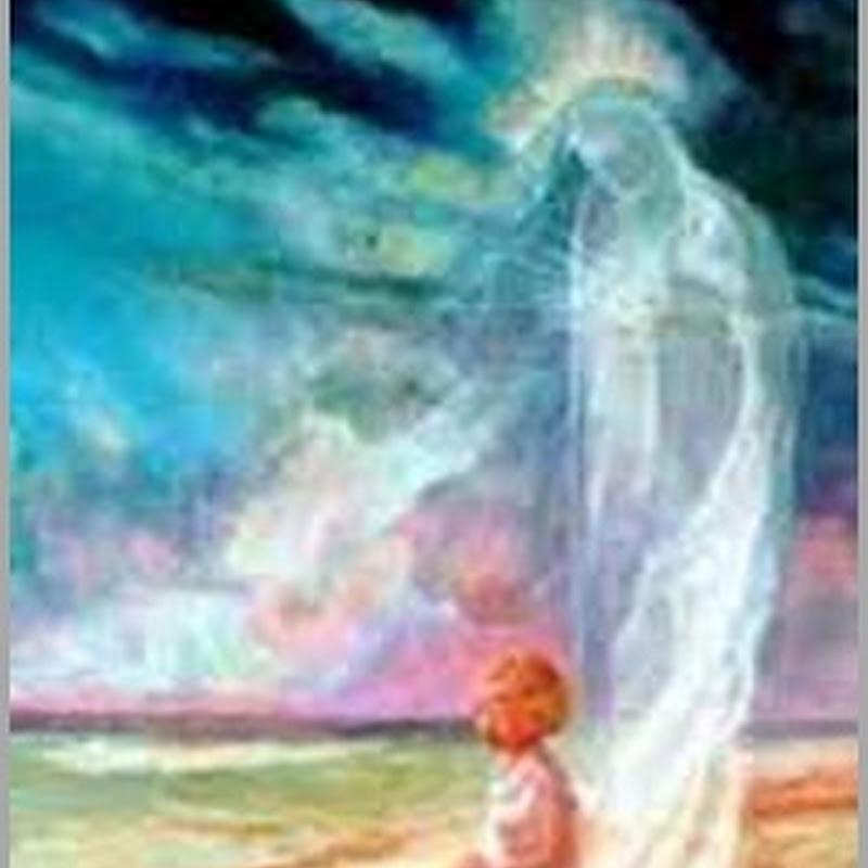 A tradição cristã sobre os Anjos da Guarda