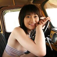 [DGC] 2007.08 - No.462 - Mikie Hara (原幹恵) 043.jpg