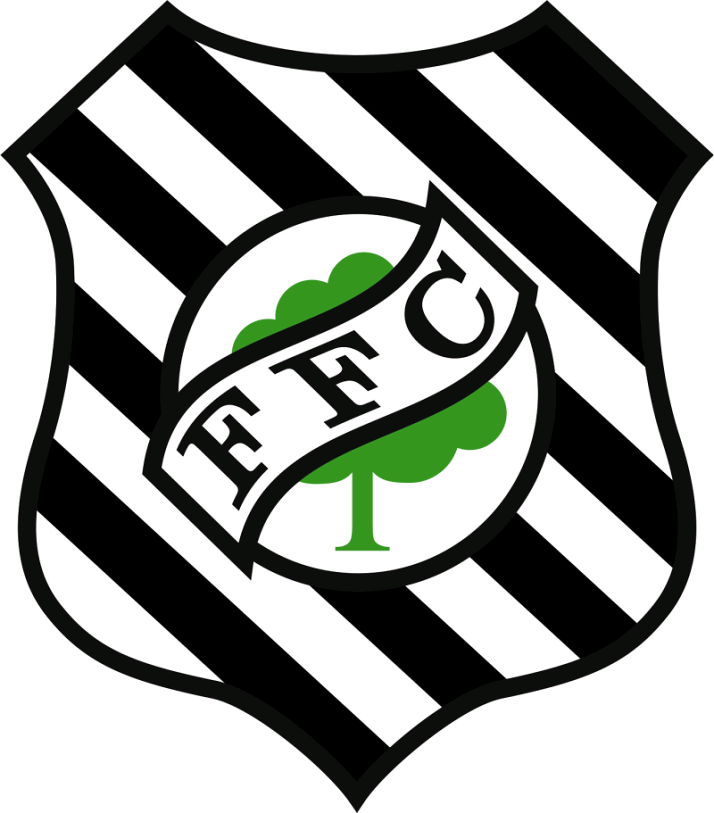 Escudo Figueirense