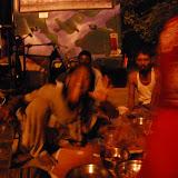 Kolkata Campers