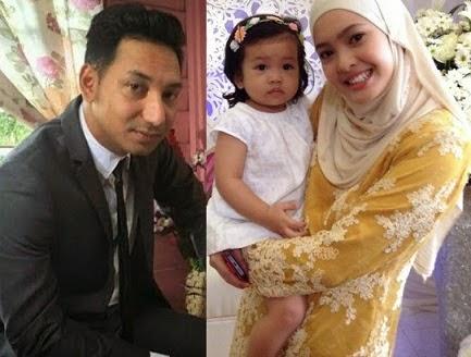 Isu lamar Nur Edora inilah foto rumah Zizan di Terengganu yang bikin terkejut besar