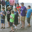 camp discovery - Tuesday 321.JPG