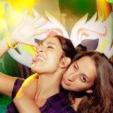 2015-07-18-carnaval-estiu-moscou-133.jpg