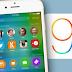 آبل تُطلق الإصدار 9.0.1 من نظام iOS