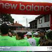 maratonandina2015-056.jpg