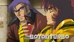 Saint Seiya Soul of Gold - Capítulo 2 - (80)