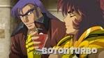 Saint Seiya Soul of Gold - Capítulo 2 - (80)