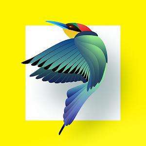 Bird Identifier For PC / Windows 7/8/10 / Mac – Free Download