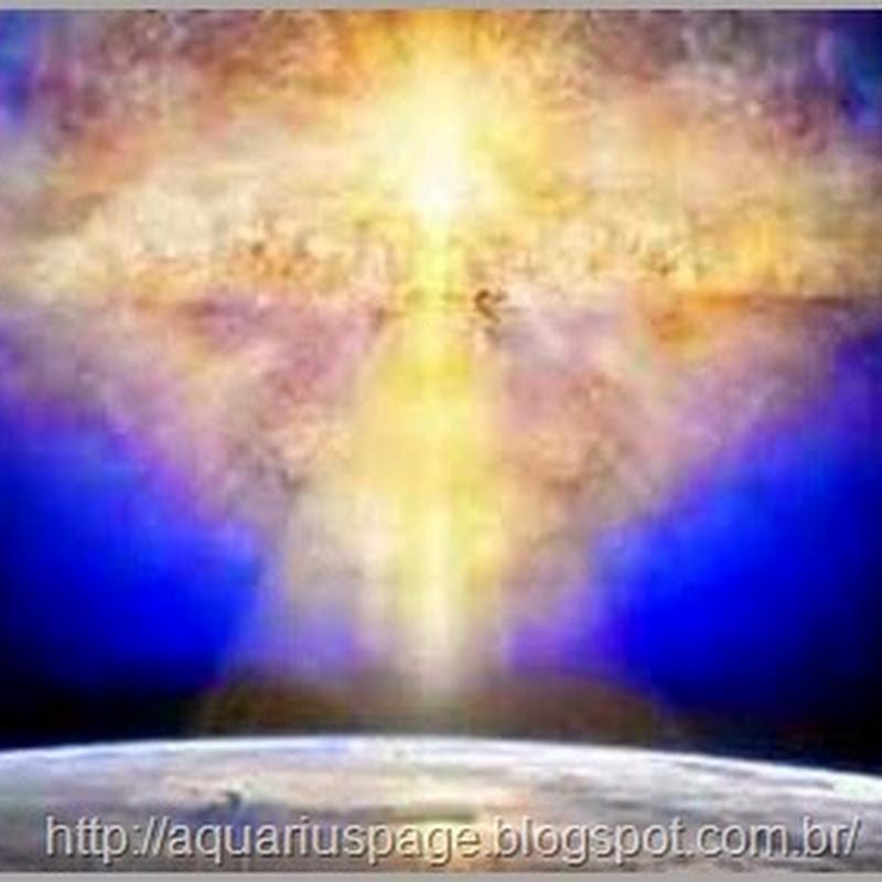 A Transição Planetária por completa até 2036