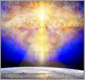 transicao planetaria e o fim 2036