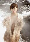 Mai Kamuro (12).jpg
