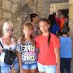 Dagestan1-10.08.201524.jpg