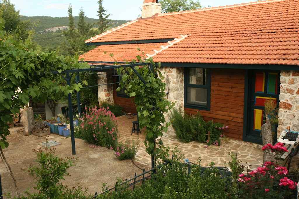 Eflatun-bahçe 030