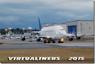 07 KPEA_Paine_Field_Traffic_0037-VL