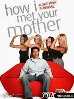 Khi Bố Gặp Mẹ 1