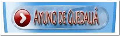 ayuno-de-guedalia1