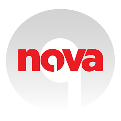 Nova FM