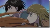 Ushio to Tora - 18 -9